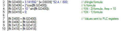 31.JPG.91a5ab2f0a301e9b6cc1ac7b4e0e7e6a.