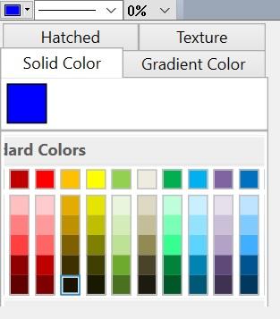 ColorPallete.jpg.463eef47875b32c1499f119