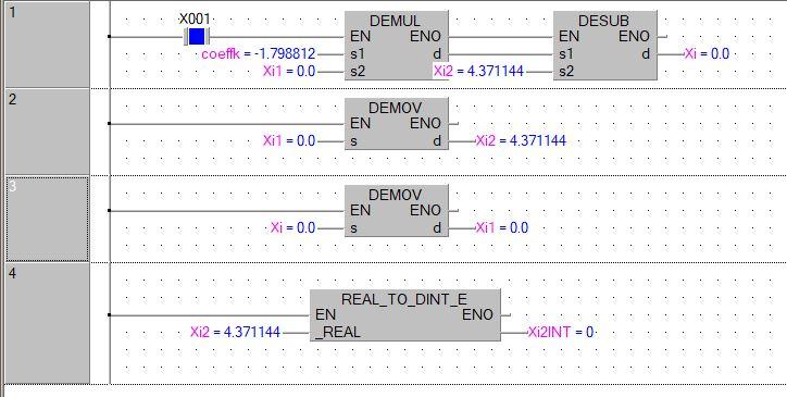 plcxi.JPG.20ccc29492f935ba3f9c7ed1a52b78