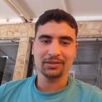 Omar boucheikha