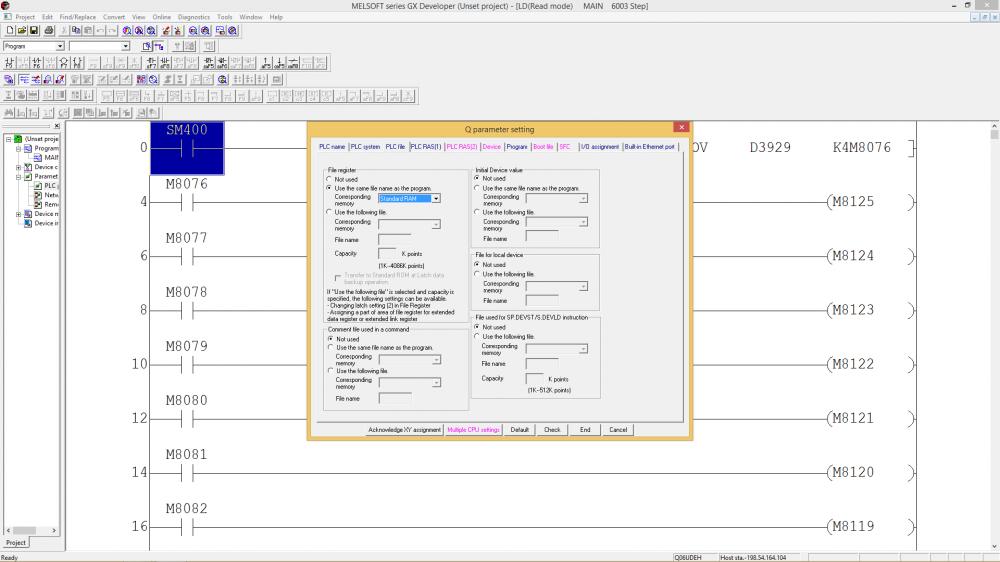 PLC Parameter.png
