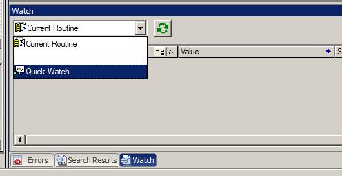 QuickWatch.png.417566d54ea59c8c4931b0249