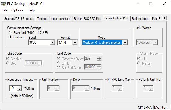 01-CP1E_Modbus-RTU_Simple_Master.png