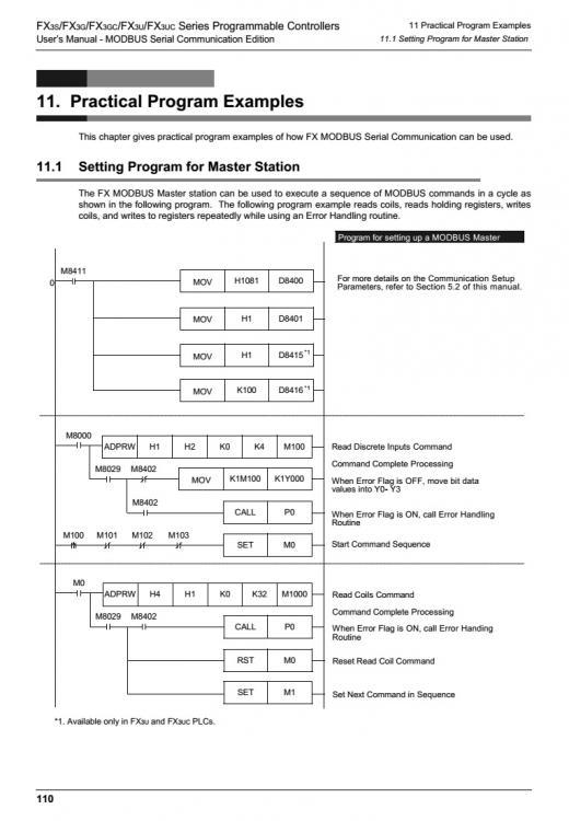 Ladder ADPRW 1_3.jpg