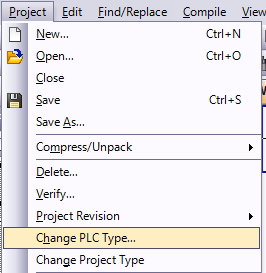 GX_Works_2_Demo_03.jpg