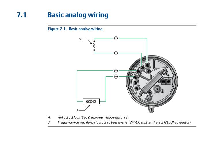 flowmeterwiring.PNG.39094ce4aaef789ed665