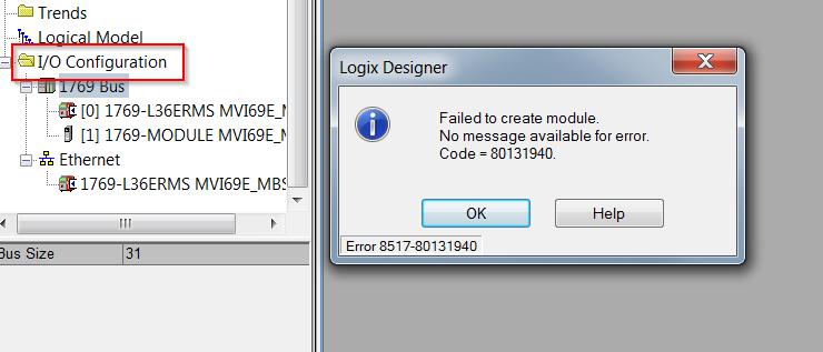 2018-10-01 07_31_51-Logix Designer - MVI69E_MBS in Modbus_Test_2.ACD [1769-L36ERMS 30.12].png