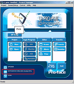 GP_Pro_PBIII_01.jpg