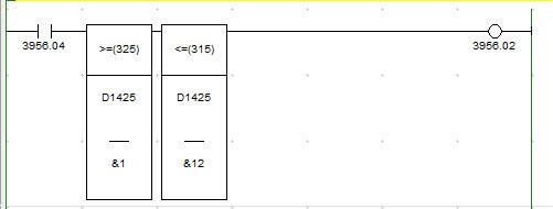 5bf41b1bbad2b_ZCMPAlt.jpg.945edead128fa1
