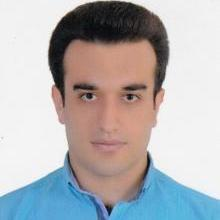 saeed_rostami