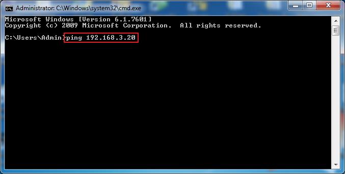 QJ71MT91_Config_PLC_11.jpg.e51e9a1604ea8