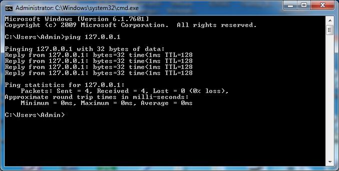 QJ71MT91_Config_PLC_13.jpg.0c8eb4bb6c9c6
