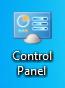 QJ71MT91_Network_Config_01.jpg.437facaf9