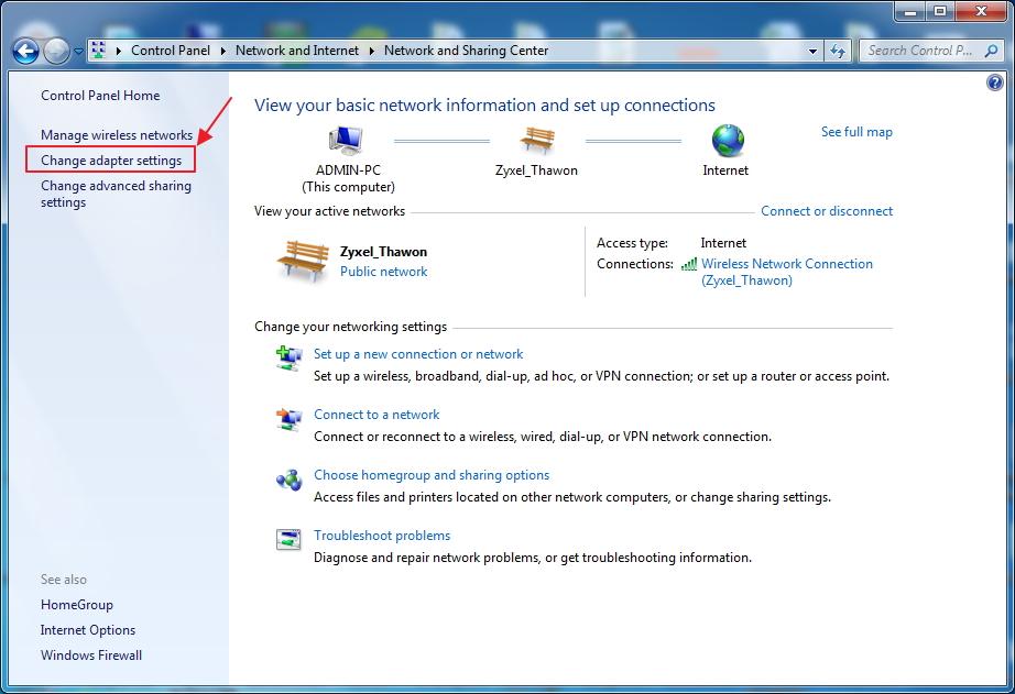 QJ71MT91_Network_Config_03.jpg.8bff4c2d8