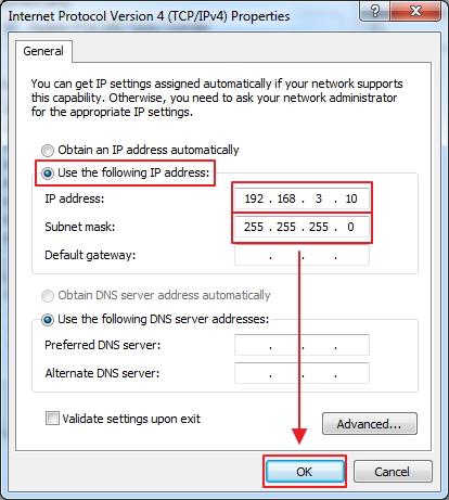 QJ71MT91_Network_Config_06.jpg.f0e86c39c