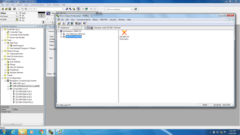 RSlinx-4.png
