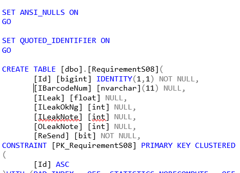 MSSQL data type.PNG