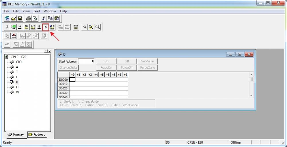 CP1E_ASCII_Monitor_01.thumb.jpg.45acc534