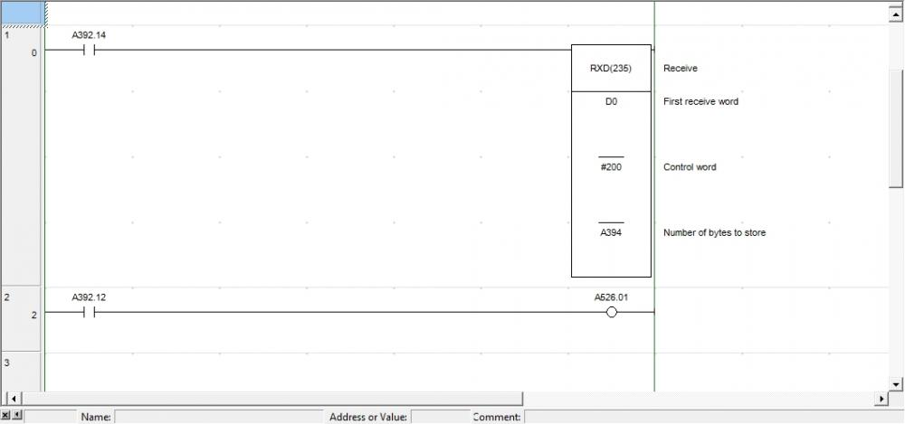 CP1E_RXD_01.thumb.jpg.33bcb616513461657e