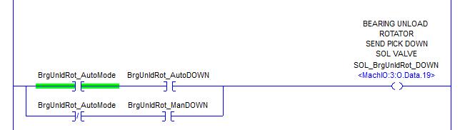Sequence4.PNG.ebee4e4d12b05cd05e18a54542