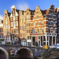 Amsterdamstyle