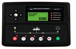 Deep Sea controller.png