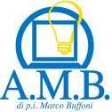 AMB100
