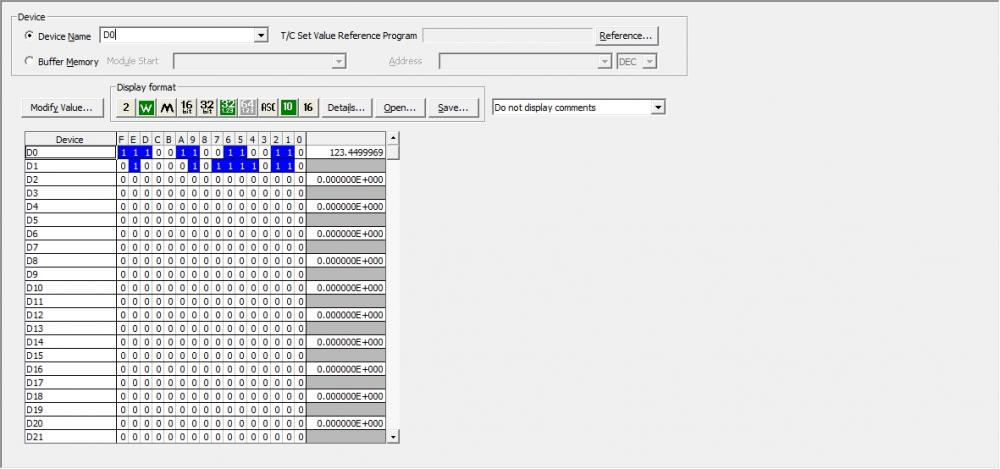 FX3G_Float_Monitor_02.thumb.jpg.91f22db1