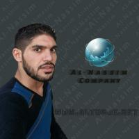Ahmad Altonji
