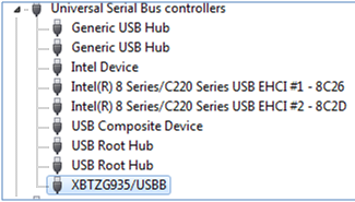 USB device.png