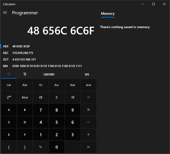 WindowsCalculator-HEX.png
