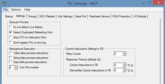 MCP1.PNG