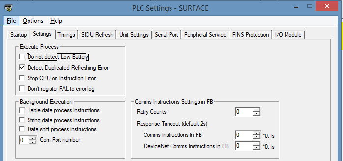 SURFACE_1.PNG