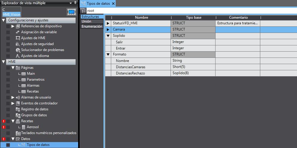 HMI- User types.PNG