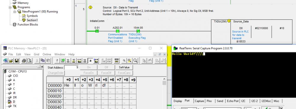 MrPLC_SCU_Example.thumb.PNG.db3b9484672e