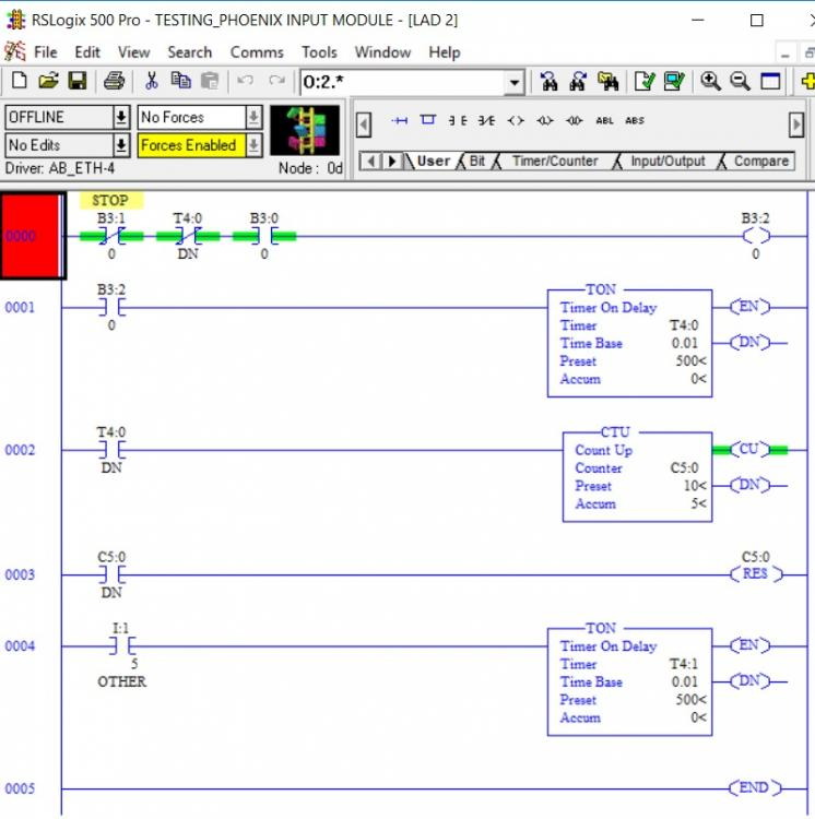 Ladder Logic for Phoenix module 1452916 in RSLogix 500.jpg