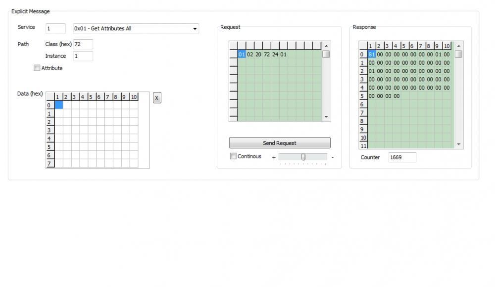 EIP_Config_01.jpg