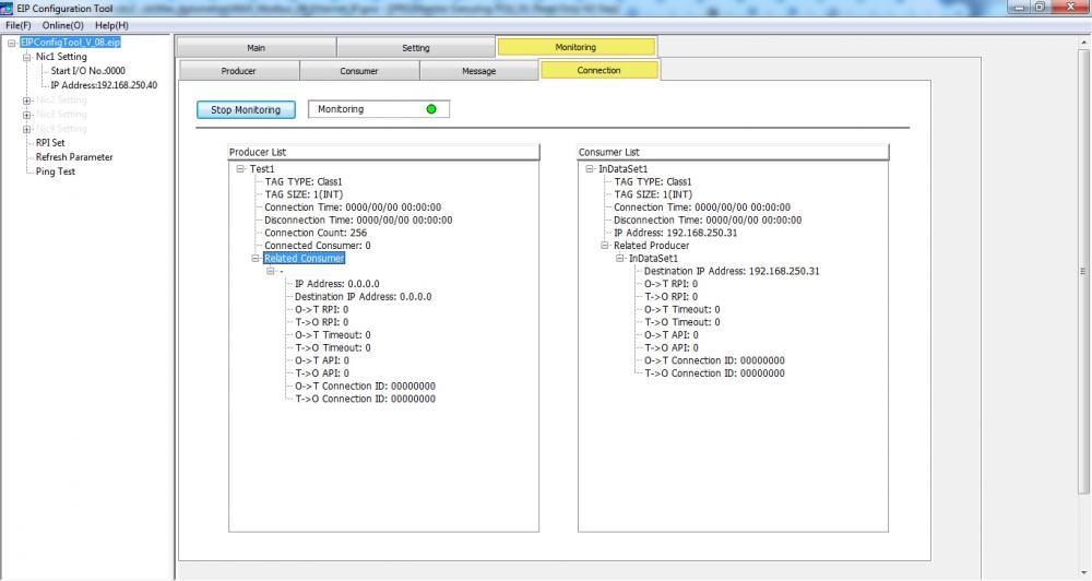 EIP_Config_03.jpg