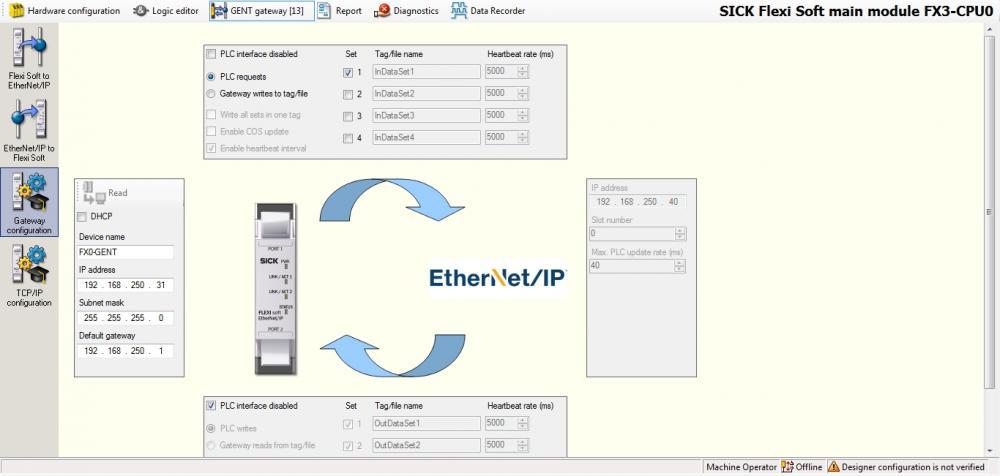 EIP_Config_05.jpg