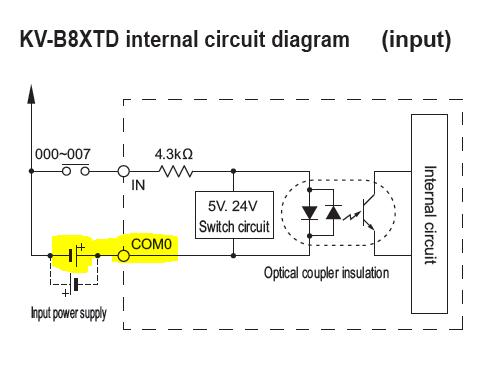 Mr_PLC_KVB8XTD_Input.PNG.0d65d133c72c7d9