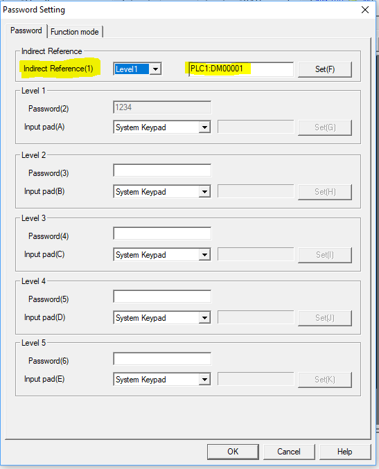 Mr_PLC_CXD_Password.PNG.1a9351b9bf924c3b