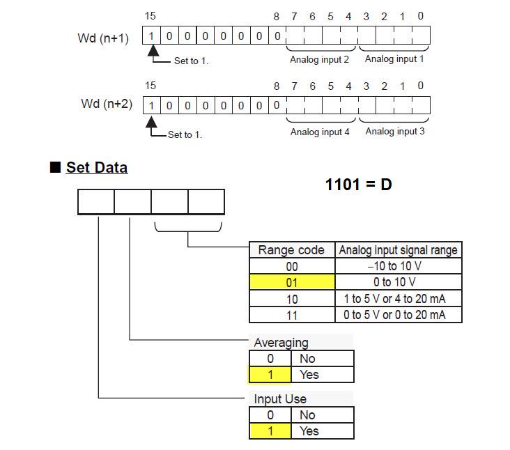 5e5a9a8230eb4_CP1WAD041.jpg.76ed7173dd4b
