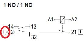 444a79dec29ed02f9a16d9b9cf6aee12233.jpg