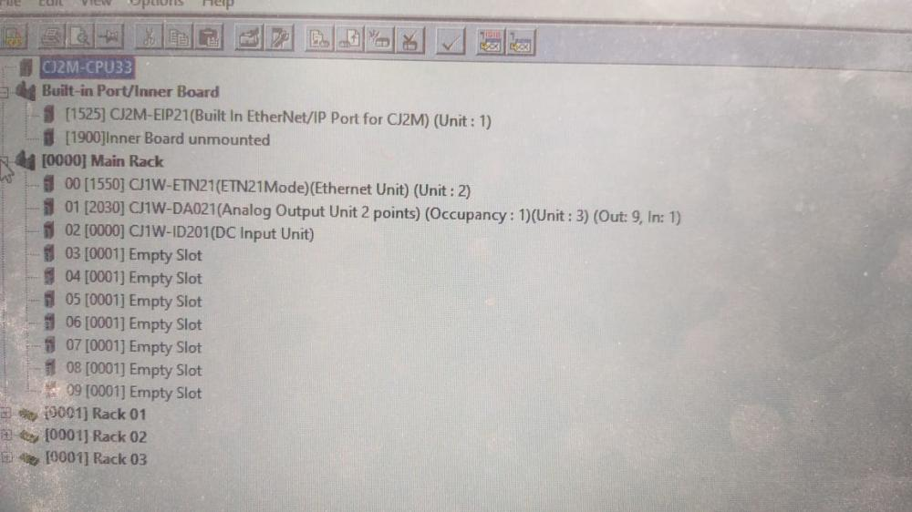5e74727a1d55e_CONFIGofBOTHPLC.thumb.jpg.