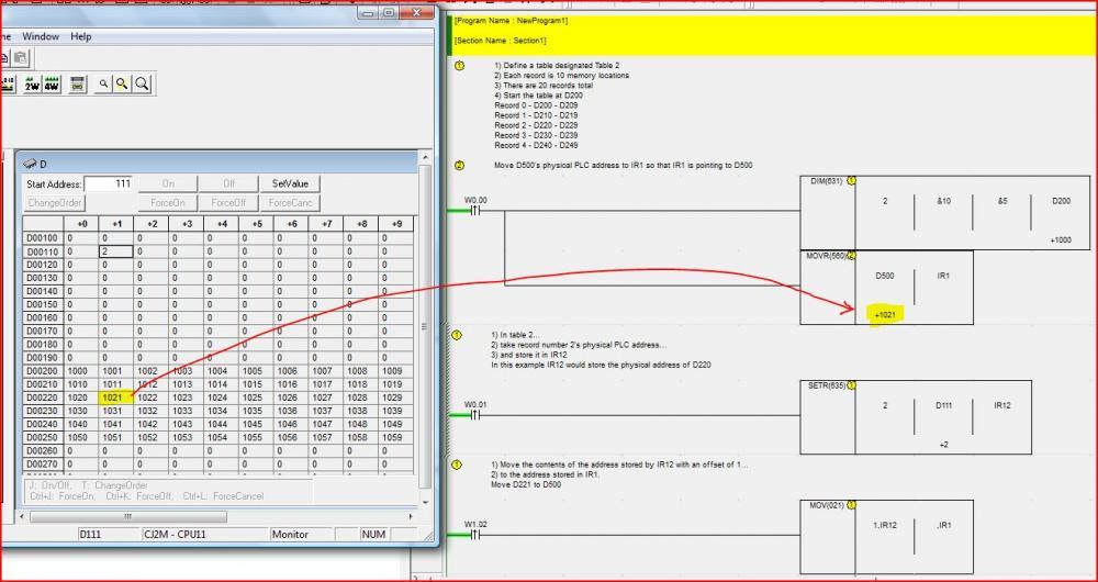 MrPLC_Table.thumb.JPG.d9b79bed44d138bf3b