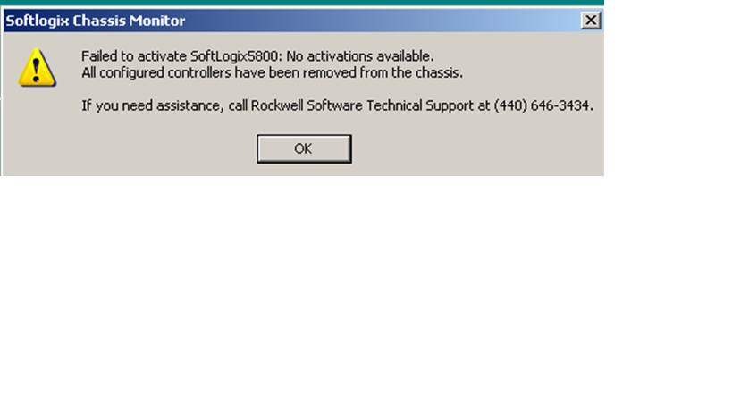 Failed to activate Chasis Monitor.png