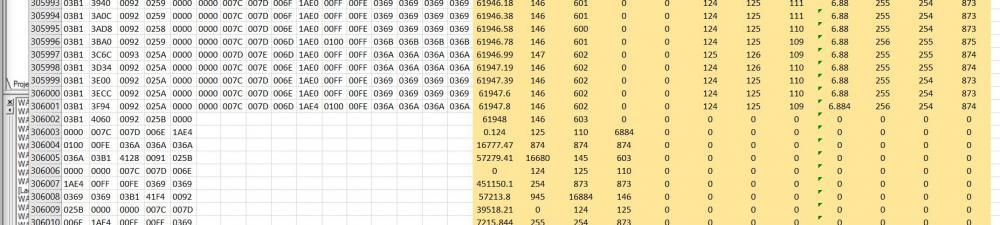 Excel Snip.JPG