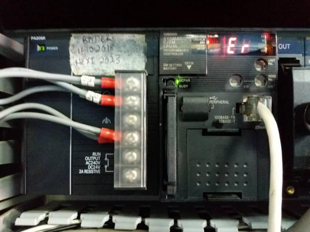 IMG-20200529-WA0099.jpg