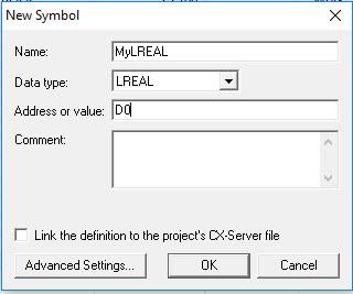 Lrealsymbol.jpg.ddec4ccd4b34afb7dcd15133