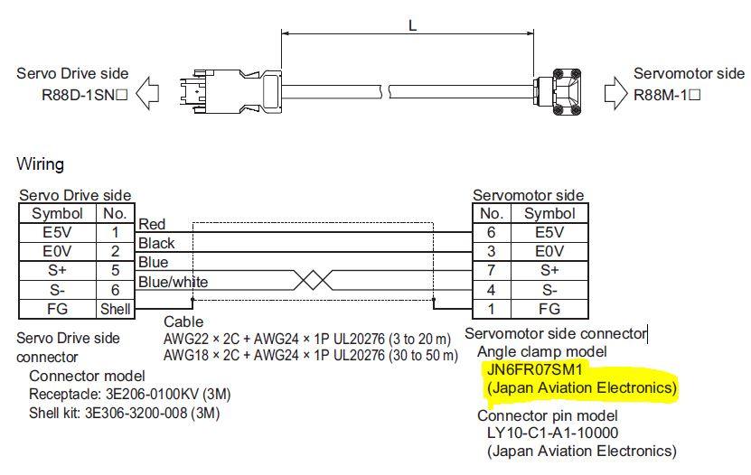 MrPLC_1S_EncoderCable.JPG.a0c95e647cf037